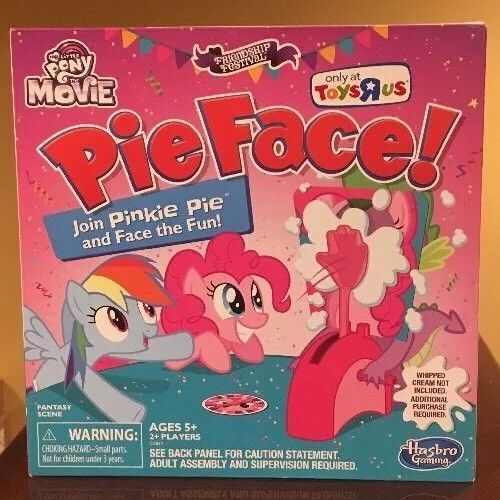 Pin On Other Toys And Collectibles