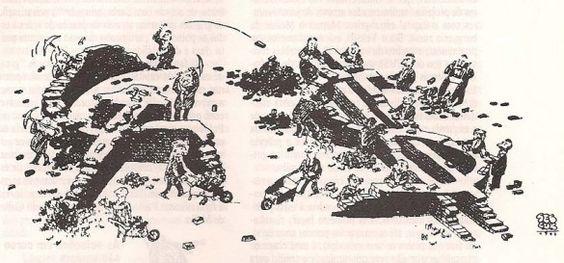 """""""O sistema parlamentarista de governo vigeu por todo o período monárquico, garantindo a estabilidade política de um país em formação, palco de sucessivos levantes regionais de cunho separatista. Teve eficácia para garantir a unidade nacional.  A república, proclamada por meio de um golpe militar, introduziu o presidencialismo, inspirado no modelo dos Estados Unidos, único país que soube conciliá-lo com a democracia.O Brasil não absorveu essa particularidade – e abraçou-se com a…"""