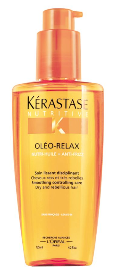 hairbodyproducts.com FREE DELIVERY BEST PRICES ONLINE HAIRBODYPRODUCTS.COM │ KÉRASTASE NUTRITIVE SERUM OLÉO-RELAX
