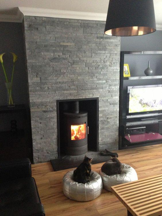 Wood Fireists - Show me your surrounds. « Singletrack Forum