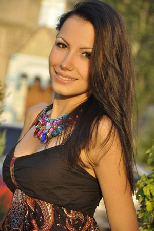 russian-dating-sites-these-popular