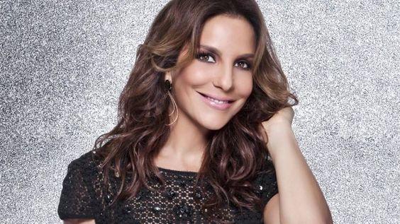 Entrevista com Ivete Sangalo: http://goo.gl/utb4Uz