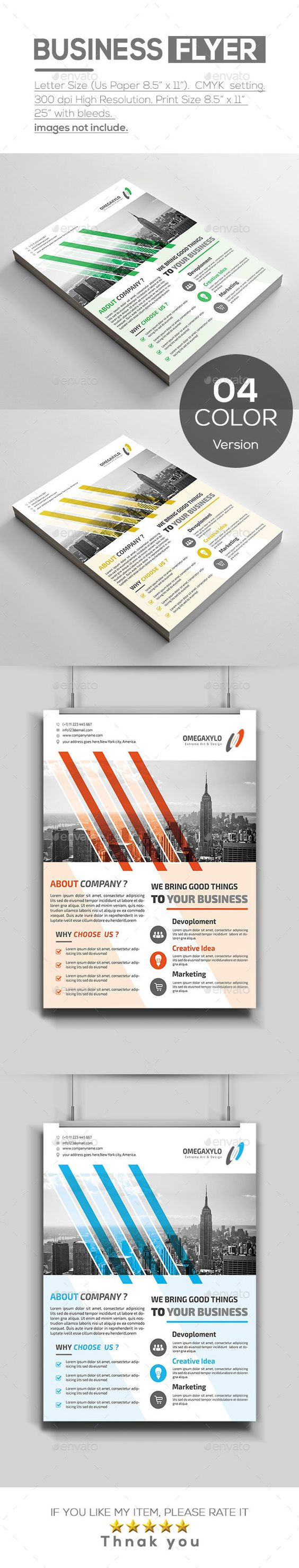business busien flyer design template corporate flyers design business busien flyer design template corporate flyers design template psd here