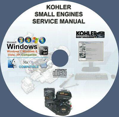 kohler k532 wiring diagram advertisement ebay  kohler two cylinder k series engines k482  two cylinder k series engines k482