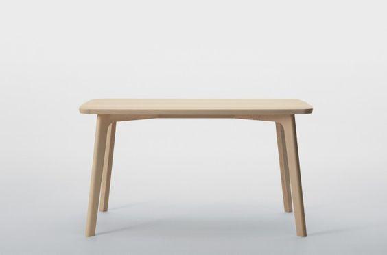 ダイニングテーブル 130