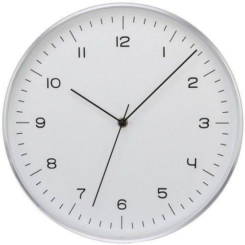 Pin On Clock