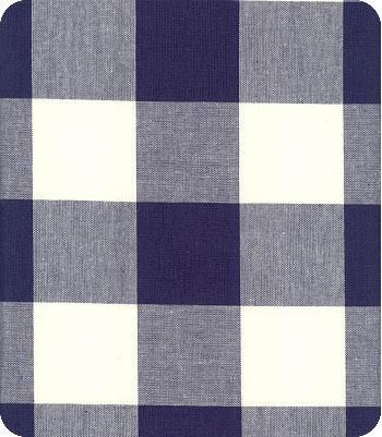 Same fabric as calico corners but less expensive for the for Boys curtain material