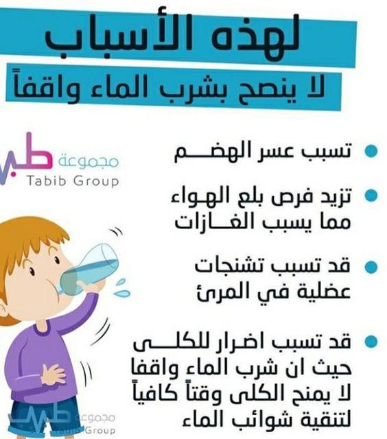 Pin By Samia El Arnaouti On Body Memes Ecard Meme Body