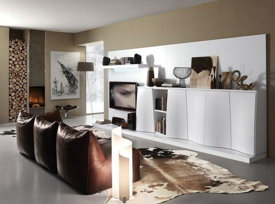 wohnzimmer ideen beamer. die besten 25+ tv wand trockenbau ideen ... - Wohnzimmer Ideen Beamer
