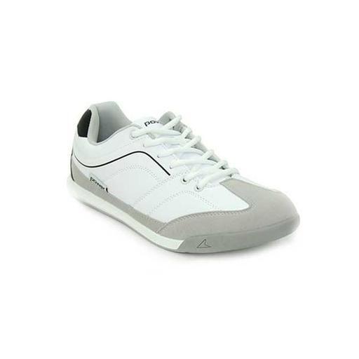 Sport shoes men, Shoes mens, Shoes
