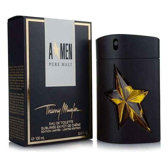, men fragrances 2021
