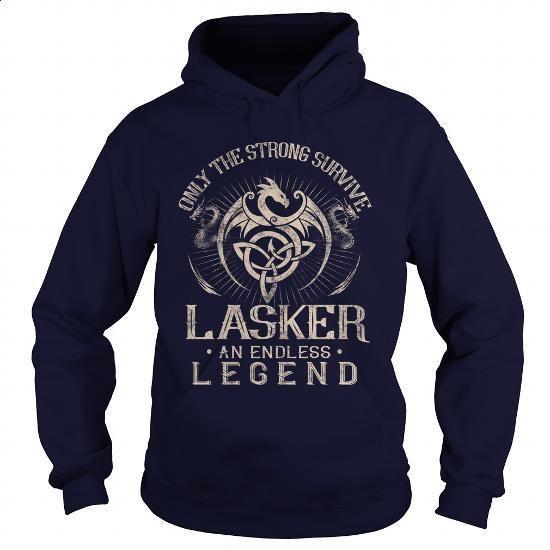LASKER - #man gift #hoodies womens