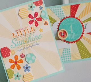 Betsy Veldman/PTI/Hello-Sunshine/6/12