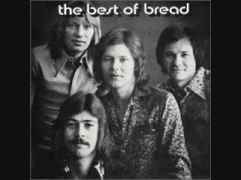 Bread Everything I own.wmv (+playlist)