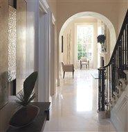 Minimalist House Design 3672