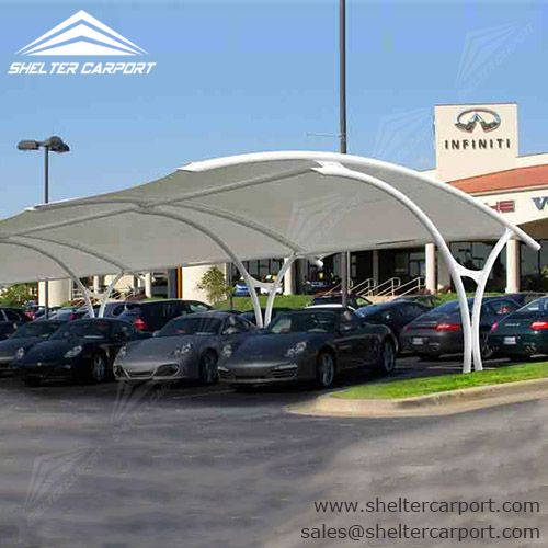 Sca03 Carport For Sale Car Canopy Parking Matel Car Sheds Shade Structures Shelter Carport 21 Car Shed Car Canopy Canopy