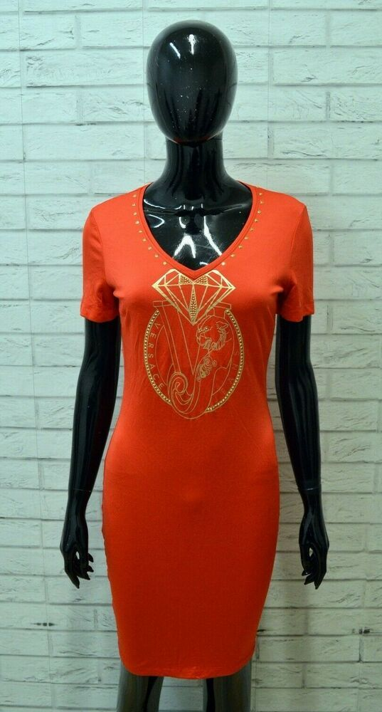 Pin di ONLY_USED_BOUTIQUE su ONLY USED BOUTIQUE | Vestiti