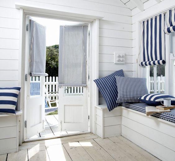 Maritime | Childrens Curtains, Kids Curtains, Childrens Fabrics ...