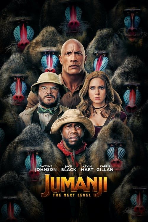 Ver Hd Jumanji The Next Level P E L I C U L A C O M P L E T A Español Latino Hd 1080p Jumanji Thenex Free Movies Online Good Movies Full Movies Online Free