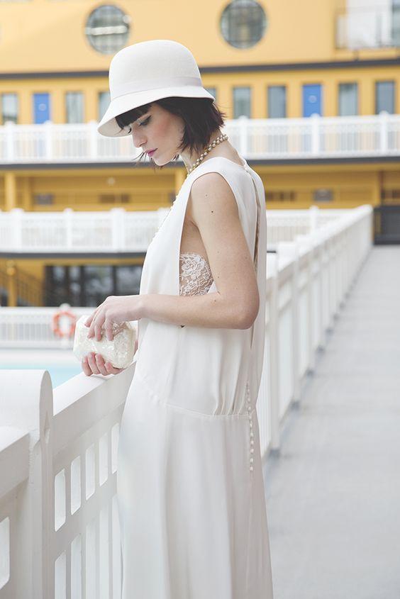 Lookbook 2015 fr elise hameau cr ation de robes de for Concepteur de robe de mariage de san francisco