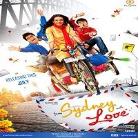 From Sydney with Love (2012) Watch Full Movie HD | Watch Online Movies