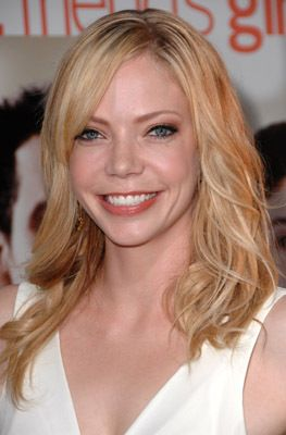 Riki Lindhome photos, including production stills, premiere photos and other…