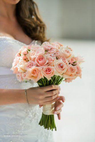Lindo!! Buquê de rosas Lilac Decoração e Eventos