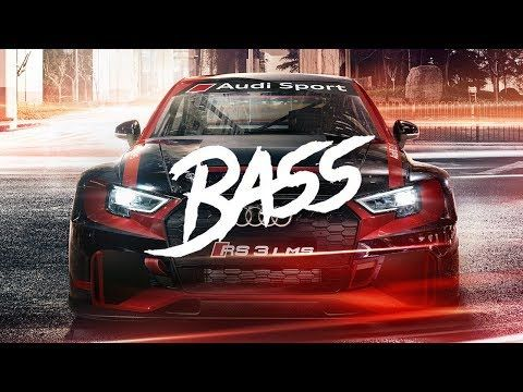 Bass Boosted Songs For Car 2019 Car Bass Music 2019 Best Edm Bounce Electro House 2019 Youtube Bass Music Tattoo Bass Music Edm