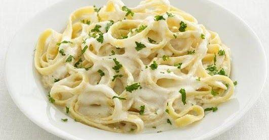 Bagi Sobat Yang Doyan Dengan Mei Spaghetti Dan Ditambahkan Dengan Pasta Keju Artikel Ini Akan Membahas Resep Yang Digunaka Resep Sederhana Resep Makanan Resep