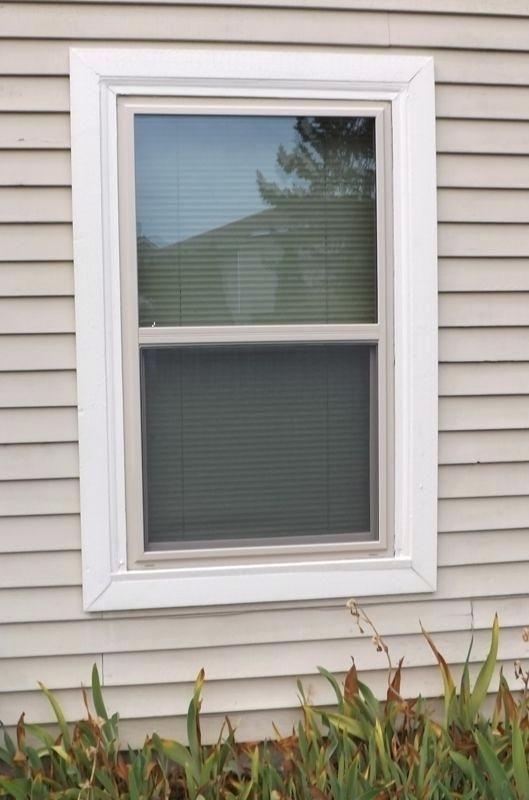 Exterior Window Trim Ideas Best Outdoor Window Trim Exterior Outdoor Window Trim Vinyl Window Installation
