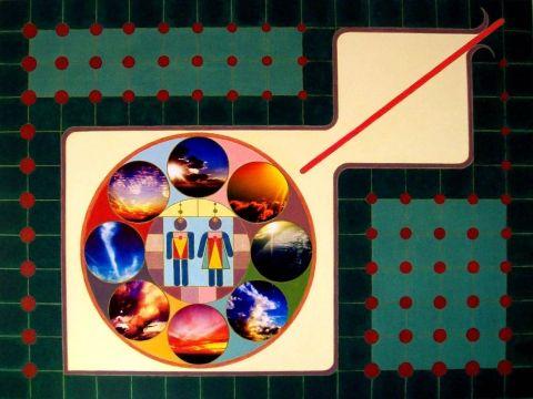 #entrecielos #pintura by leonardo ariel  #scandroglio #DMAgallery 10000artistas.com/galeria/4745-pintura-entre-cielos-pesos-2000.00-leonardo-ariel--scandroglio/   Más obras del artista: 10000artistas.com/obras-por-usuario/353-leonardoarielscandroglio/ Publica tu obra GRATIS! 10000artistas.com Seguinos en facebook: fb.me/10000artistas Twitter: twitter.com/10000artistas Google+: plus.google.com/+10000artistas Pinterest: pinterest.com/dmartistas/artists-that-inspire/ Ins