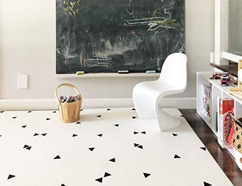 Amazon Com Ofie Mat By Little Bot Soft Baby Play Mat Reversible Foam Floor Mat Waterproof 6 5 Ft X 4 5 Ft Soft Play Mats Baby Play Mat Foam Mat Flooring