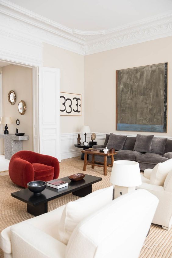 43 Modern Interior To Have This Year interiors homedecor interiordesign homedecortips