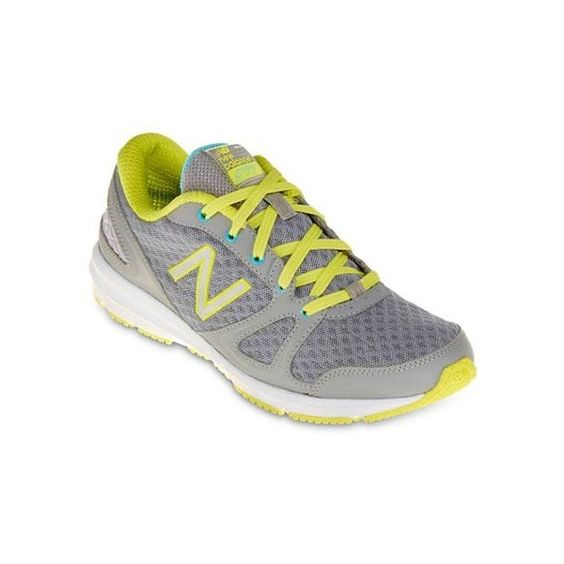 new balance 577 training shoe