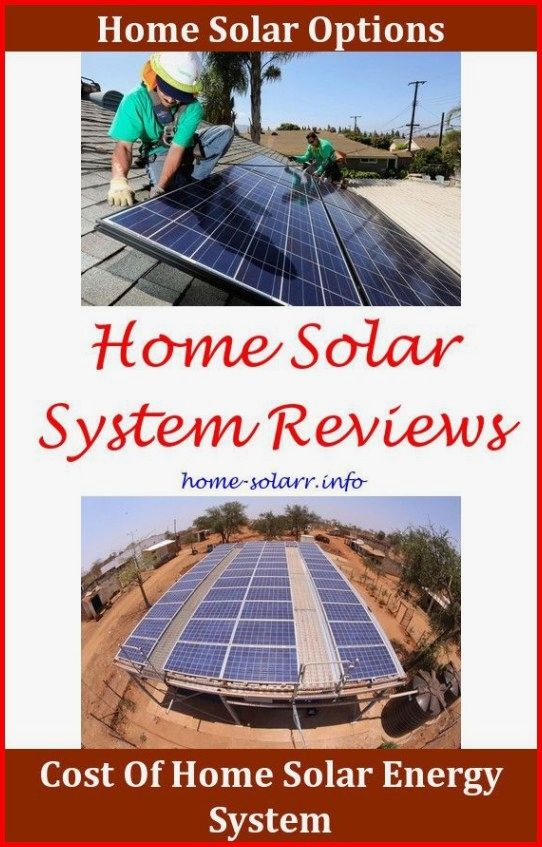 Green Energy For All Working Model Of Solar Energy For Class 8 Deciding To Go Environment Friendly By Converting To Solar Te Solar Energy System Best Solar Panels Solar Energy Projects
