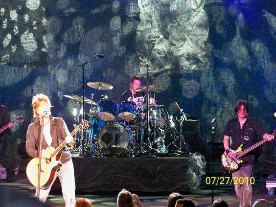PNC - July 2010