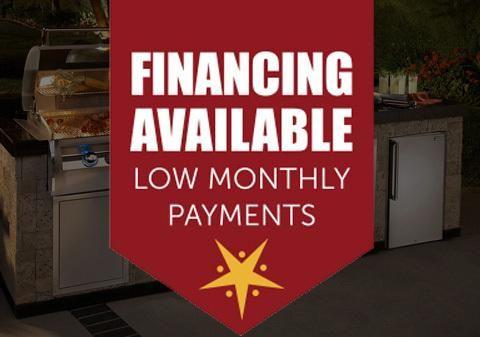 Fast Easy Financing In 2020 Outdoor Kitchen Outdoor Kitchen Design Outdoor Kitchen Plans