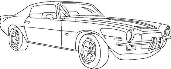 Corvette Cars Chevrolet Corvette Classic Cars Coloring Pages Cars Coloring Pages Classic Cars Coloring Pages