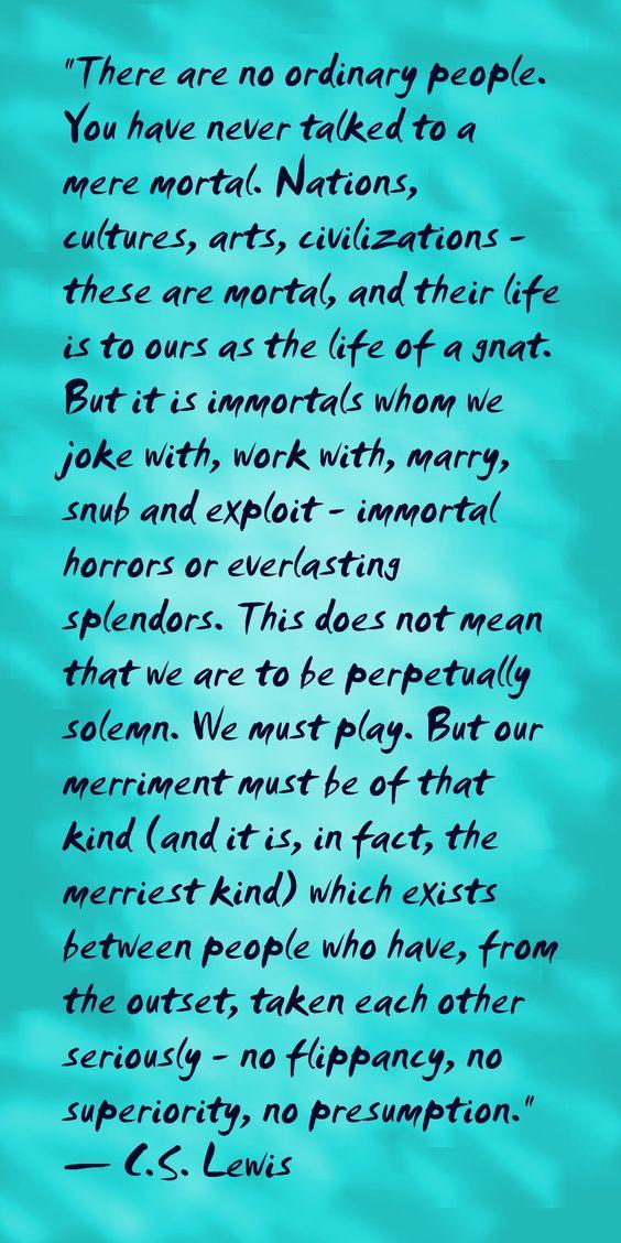 favorite quote essay