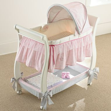 Baby Furniture From Canada