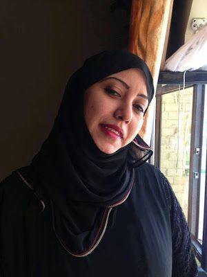 مديحة 42 سنة من القاهرة زواج مسيار