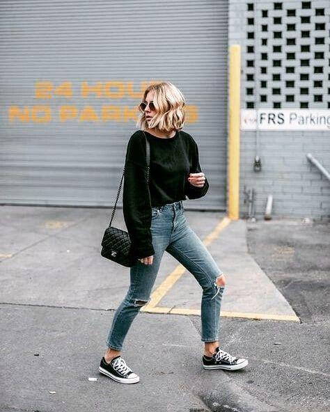 #skater #skatergirl #skateboard #skatepark #piercing #piercings #tattoos #tattoo #tatted #explorepage #explore #trending #glasses #photoshoot # #shredit #gypsy #hippie #hipster #converse #blonde #balayage