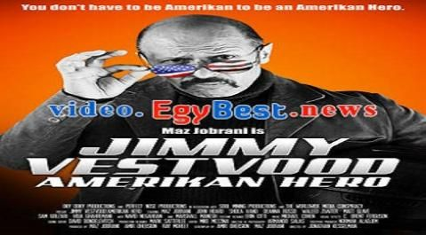 Https Video Egybest News Watch Php Vid 9d61e30a6 Fictional Characters Movie Posters Character