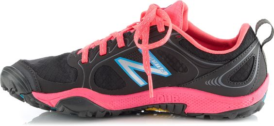 New Balance WO80 Minimus Multisport Shoes - Women's - Free Shipping at REI.com