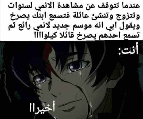 Pin By Asmaa On اضحك Arabic Funny Funny Arabic Quotes Dream Anime