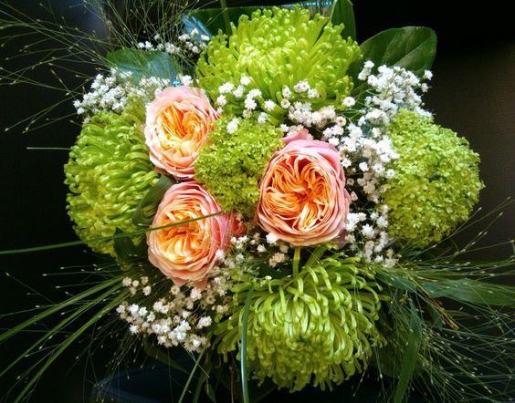 galeria kvetin