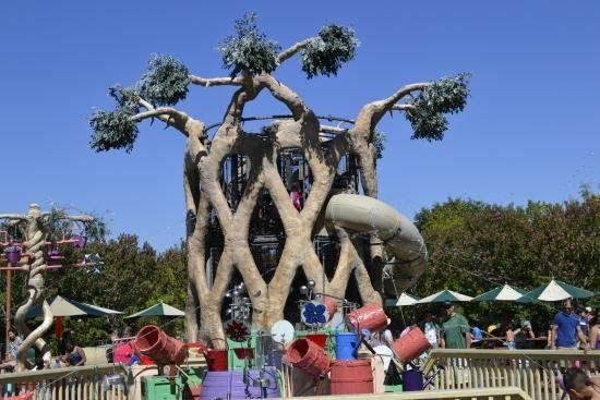 b48739c39bd653d9b1e067770445fec5 - Gilroy Gardens Family Theme Park Tickets