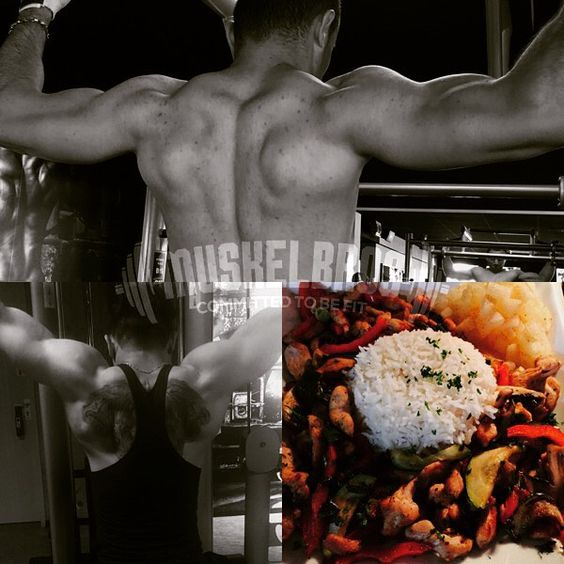 Today #gym @mcfitgermany Bonn with Seerwan Muskelbro #lunch  spinach pineapplecinnamon peppercourgette mushrooms & chilly for fat burning .  #fit #bodyfitness #fitness #fitnessmodel #eatclean #traindirty #instafood #healthyfood #lowcarb #abs #sixpack #motivation #lifestyle #inspiration #muskelbros #ironmusclefit Germany #mensphysique @indofitlife @indogym by yanto.muskelbros