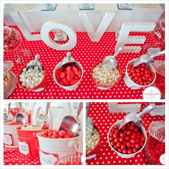 """valentine candy bar 