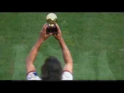 Sevilla FC , Nunca Caminarás Solo...